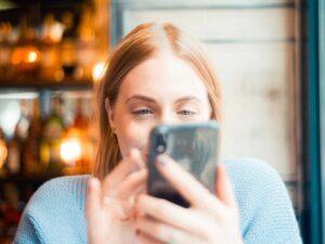 Lesbiske dating-tjeneste: Her er 6 dating-tjenester til lesbiske