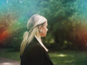 Bipolar affektiv sindslidelse: Symptomer og behandling