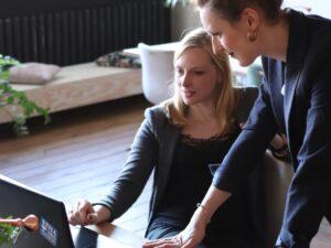 Guide til at vælge den rigtige psykolog i København