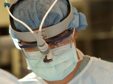 Næseoperation: Hvad skal du forvente?