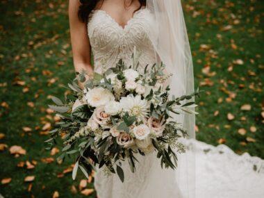 smuk-brudebuket